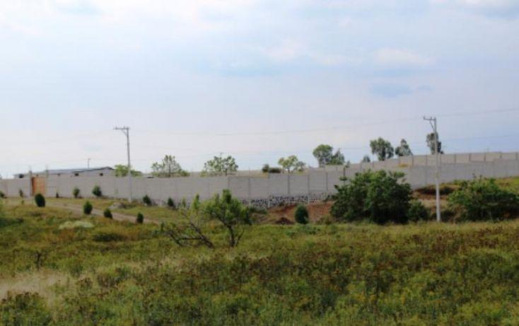Foto de terreno habitacional en venta en, yecapixtla, yecapixtla, morelos, 1047711 no 12