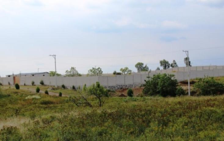 Foto de terreno habitacional en venta en  , yecapixtla, yecapixtla, morelos, 1047711 No. 12