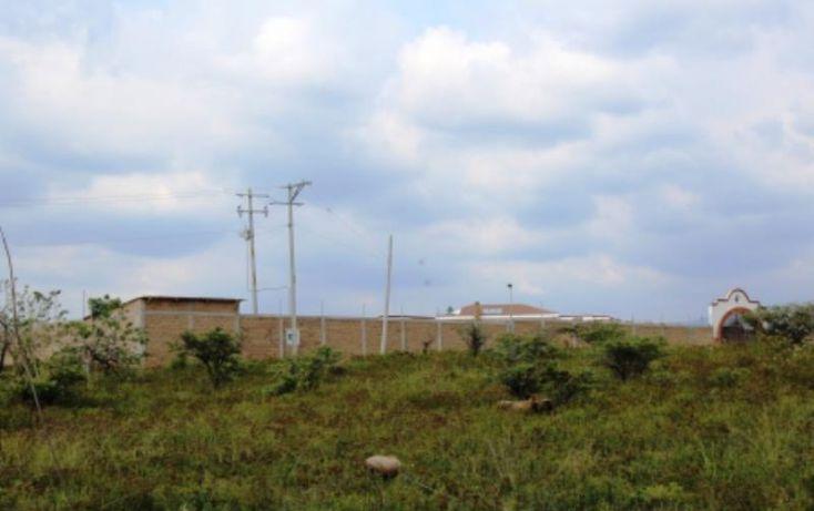 Foto de terreno habitacional en venta en, yecapixtla, yecapixtla, morelos, 1047711 no 13