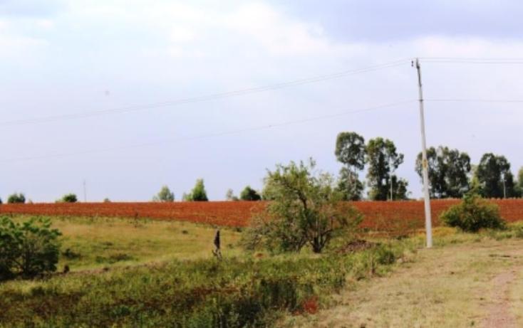 Foto de terreno habitacional en venta en  , yecapixtla, yecapixtla, morelos, 1047711 No. 14