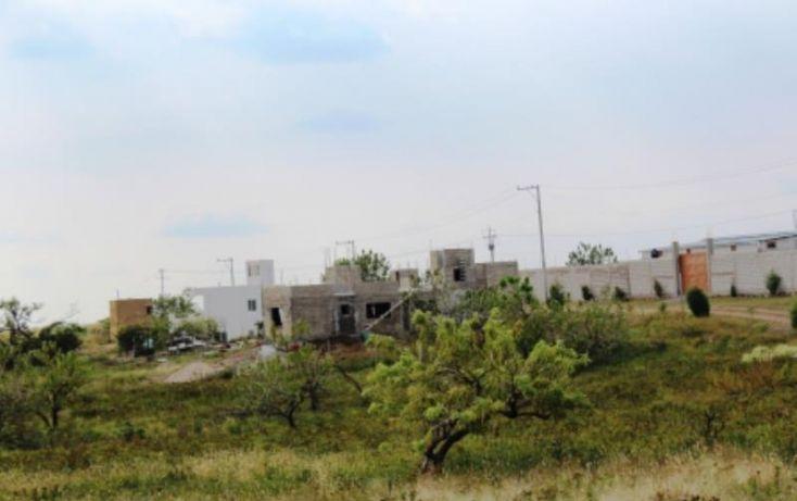 Foto de terreno habitacional en venta en, yecapixtla, yecapixtla, morelos, 1047711 no 15