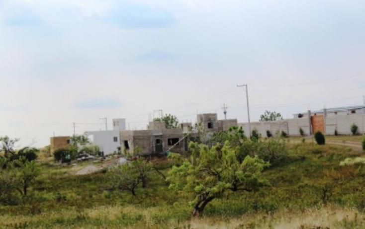 Foto de terreno habitacional en venta en  , yecapixtla, yecapixtla, morelos, 1047711 No. 15