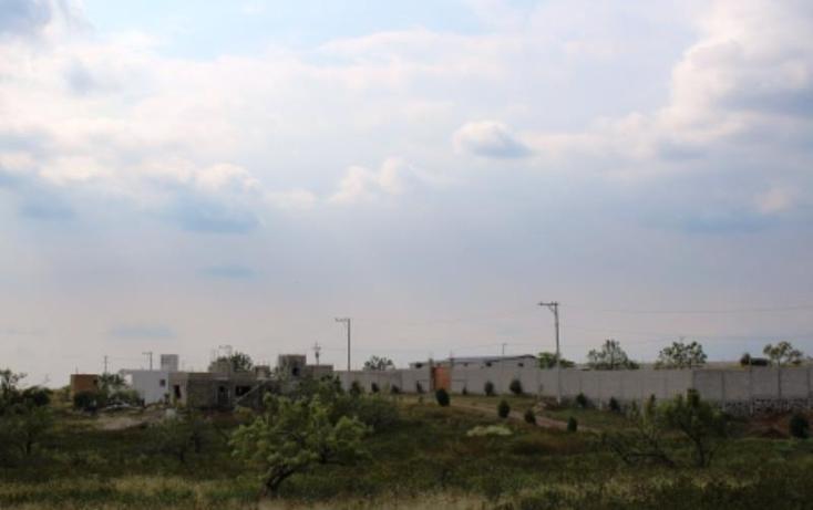 Foto de terreno habitacional en venta en  , yecapixtla, yecapixtla, morelos, 1047711 No. 16