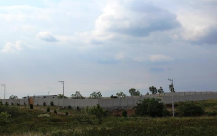Foto de terreno habitacional en venta en  , yecapixtla, yecapixtla, morelos, 1047711 No. 17