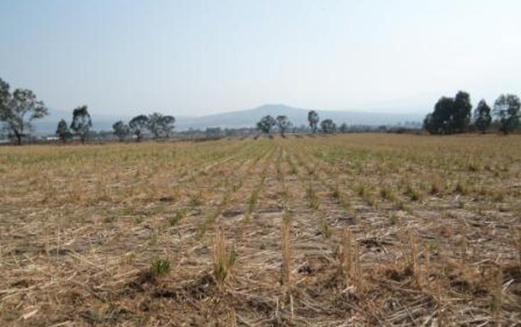 Foto de terreno comercial en venta en  , yecapixtla, yecapixtla, morelos, 1080245 No. 02