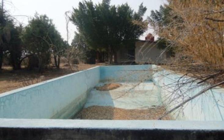 Foto de terreno comercial en venta en  , yecapixtla, yecapixtla, morelos, 1080245 No. 05