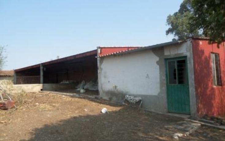 Foto de terreno comercial en venta en  , yecapixtla, yecapixtla, morelos, 1080245 No. 06