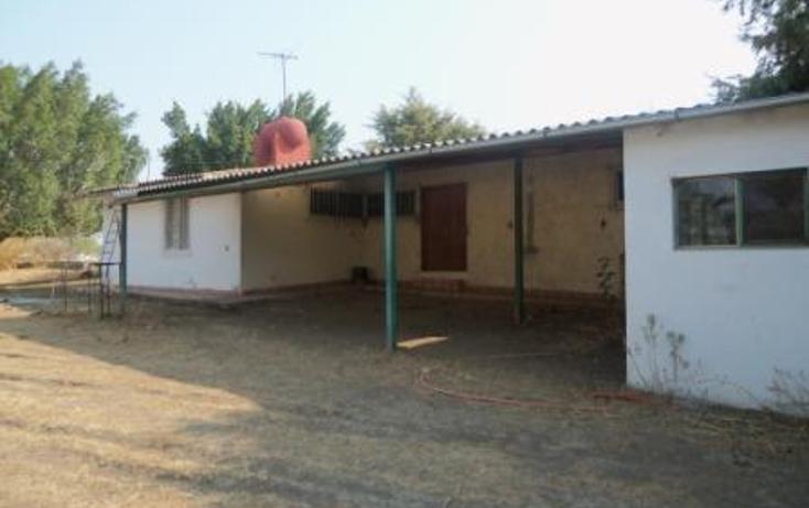 Foto de terreno comercial en venta en  , yecapixtla, yecapixtla, morelos, 1080245 No. 07