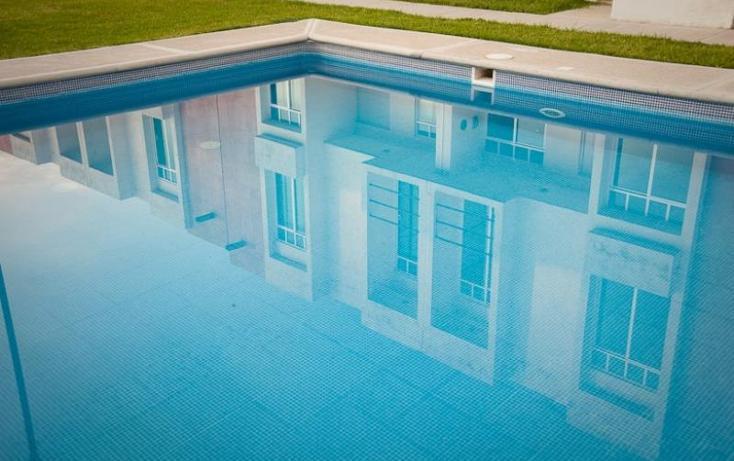 Foto de casa en venta en  , yecapixtla, yecapixtla, morelos, 1437607 No. 02
