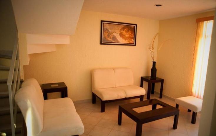 Foto de casa en venta en  , yecapixtla, yecapixtla, morelos, 1437607 No. 04