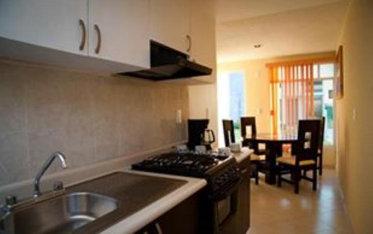 Foto de casa en venta en  , yecapixtla, yecapixtla, morelos, 1437607 No. 05