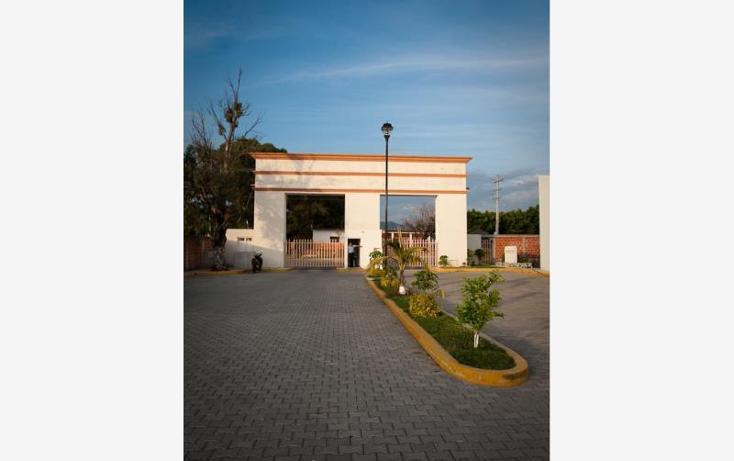 Foto de casa en venta en  , yecapixtla, yecapixtla, morelos, 1437607 No. 08