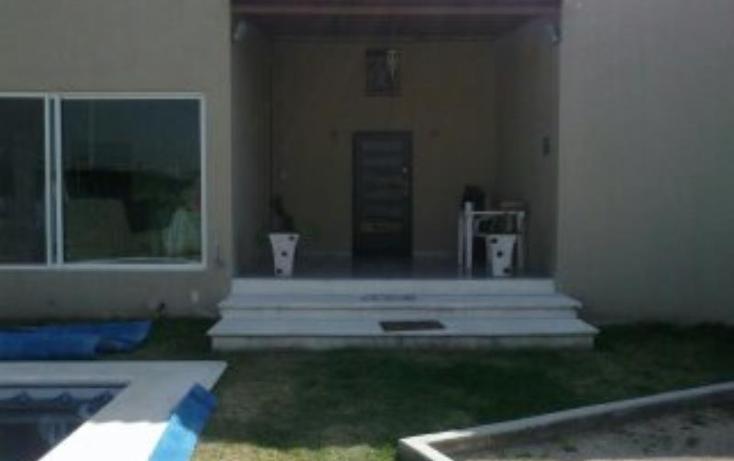 Foto de casa en venta en  , yecapixtla, yecapixtla, morelos, 1944948 No. 01