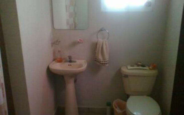 Foto de casa en venta en, yecapixtla, yecapixtla, morelos, 1944948 no 03