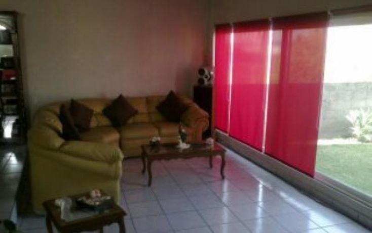 Foto de casa en venta en, yecapixtla, yecapixtla, morelos, 1944948 no 04