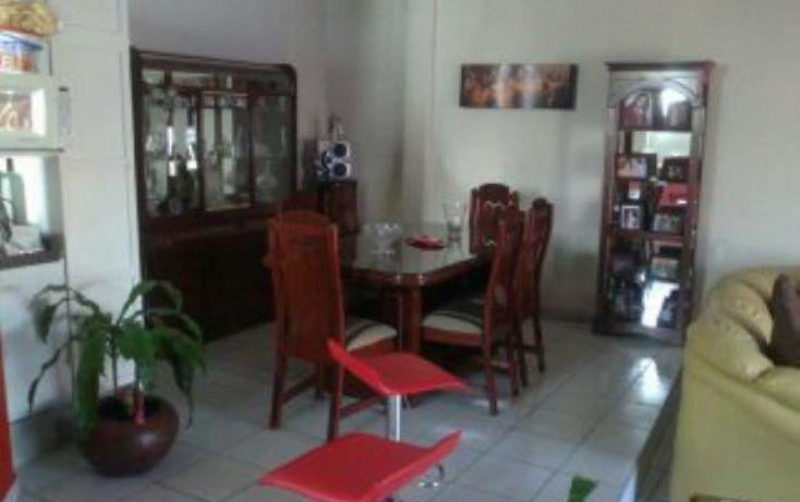 Foto de casa en venta en, yecapixtla, yecapixtla, morelos, 1944948 no 05