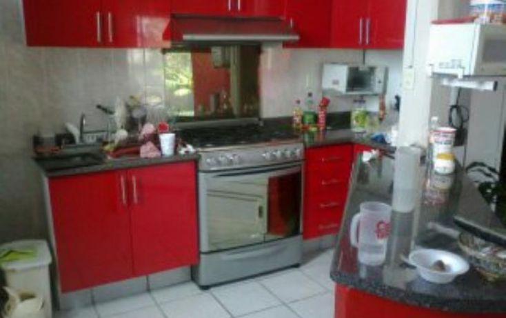 Foto de casa en venta en, yecapixtla, yecapixtla, morelos, 1944948 no 06