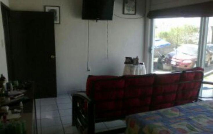 Foto de casa en venta en, yecapixtla, yecapixtla, morelos, 1944948 no 08