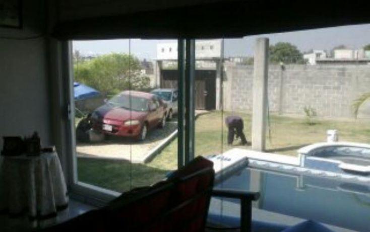 Foto de casa en venta en, yecapixtla, yecapixtla, morelos, 1944948 no 09