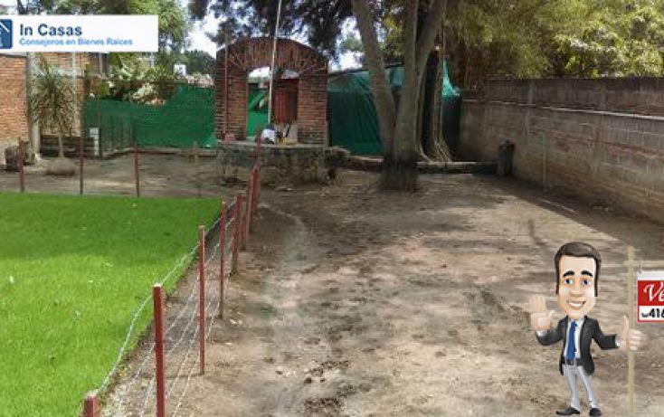 Foto de casa en venta en, yecapixtla, yecapixtla, morelos, 2028707 no 03