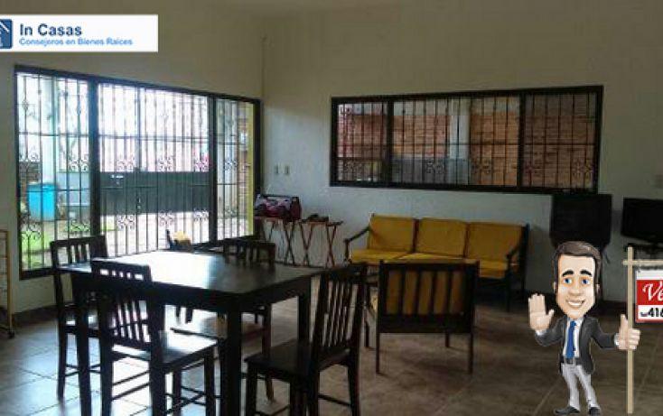 Foto de casa en venta en, yecapixtla, yecapixtla, morelos, 2028707 no 04