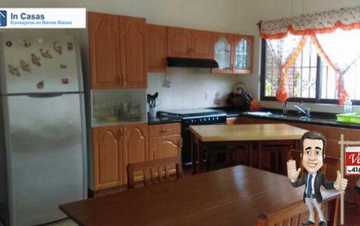Foto de casa en venta en, yecapixtla, yecapixtla, morelos, 2028707 no 05
