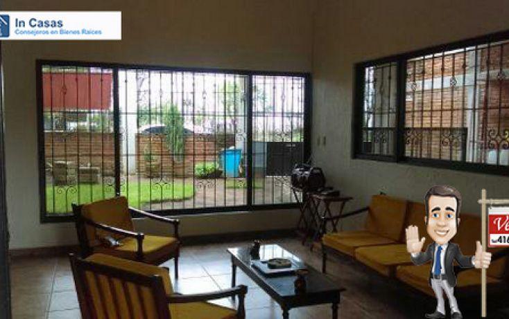 Foto de casa en venta en, yecapixtla, yecapixtla, morelos, 2028707 no 06