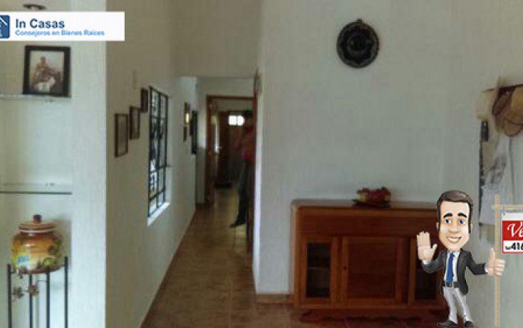 Foto de casa en venta en, yecapixtla, yecapixtla, morelos, 2028707 no 07