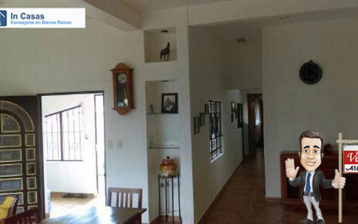 Foto de casa en venta en, yecapixtla, yecapixtla, morelos, 2028707 no 08