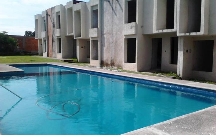 Foto de casa en venta en  , yecapixtla, yecapixtla, morelos, 805931 No. 03