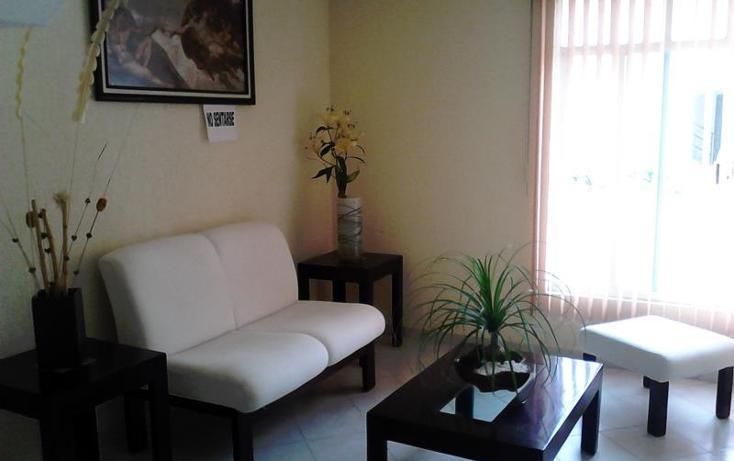 Foto de casa en venta en  , yecapixtla, yecapixtla, morelos, 805931 No. 05