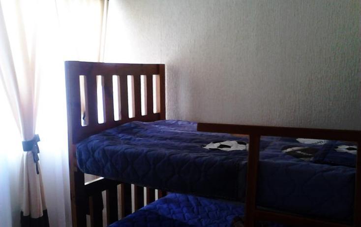 Foto de casa en venta en  , yecapixtla, yecapixtla, morelos, 805931 No. 08