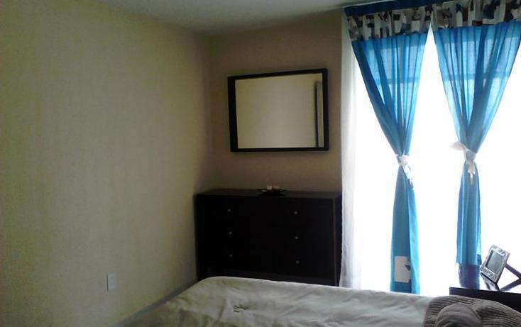 Foto de casa en venta en  , yecapixtla, yecapixtla, morelos, 805931 No. 09