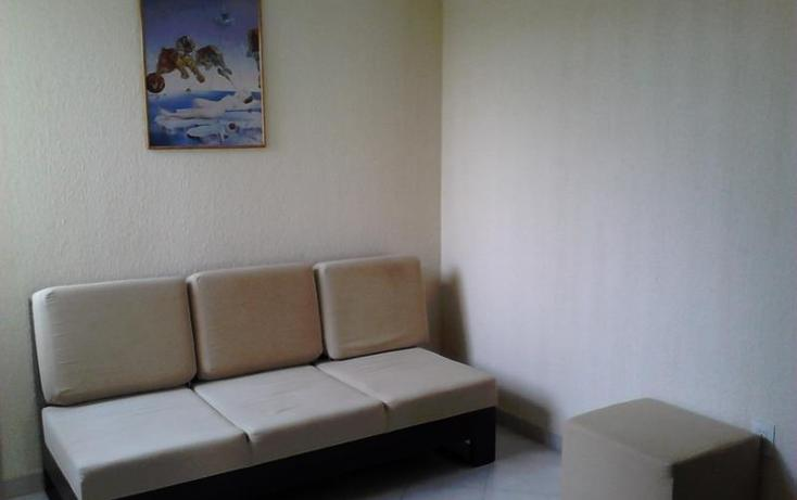 Foto de casa en venta en  , yecapixtla, yecapixtla, morelos, 805931 No. 11