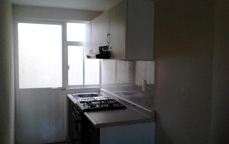 Foto de casa en venta en  , yecapixtla, yecapixtla, morelos, 805931 No. 12