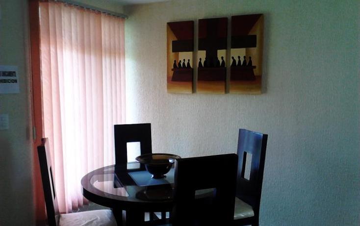 Foto de casa en venta en  , yecapixtla, yecapixtla, morelos, 805931 No. 13