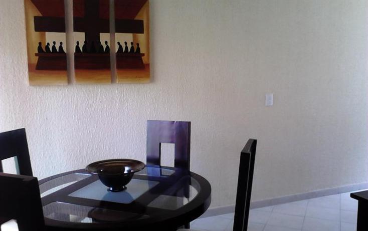 Foto de casa en venta en  , yecapixtla, yecapixtla, morelos, 805931 No. 14