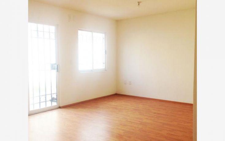 Foto de casa en venta en yemeda 117, real toledo fase 3, pachuca de soto, hidalgo, 1902798 no 02