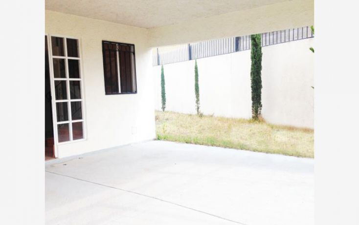 Foto de casa en venta en yemeda 117, real toledo fase 3, pachuca de soto, hidalgo, 1902798 no 04