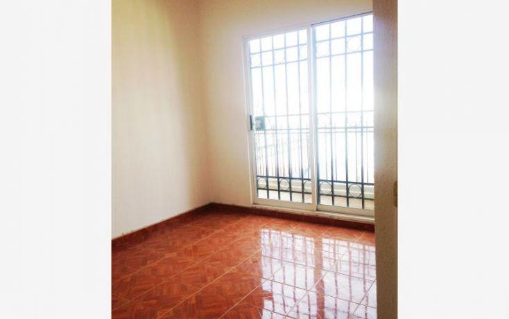 Foto de casa en venta en yemeda 117, real toledo fase 3, pachuca de soto, hidalgo, 1902798 no 05