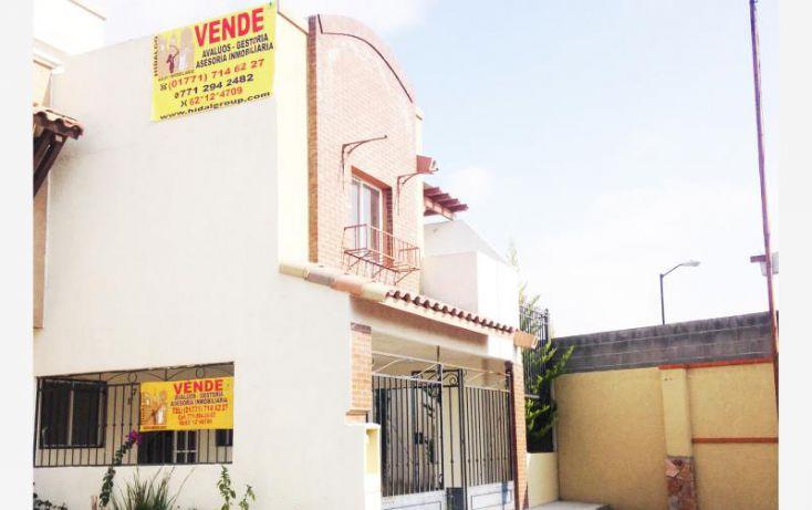 Foto de casa en venta en yemeda 117, real toledo fase 3, pachuca de soto, hidalgo, 1902798 no 06