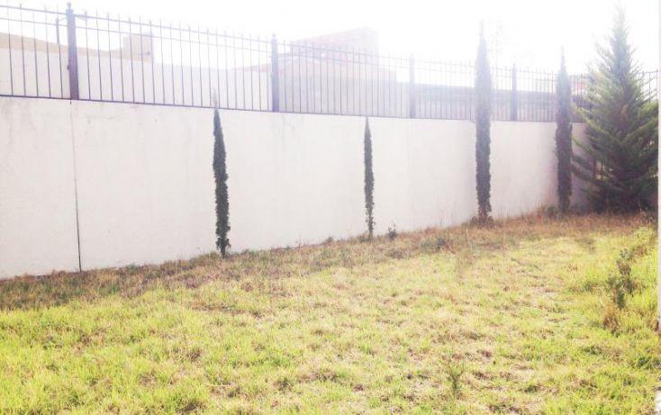 Foto de casa en venta en yemeda 117, real toledo fase 3, pachuca de soto, hidalgo, 1902798 no 07