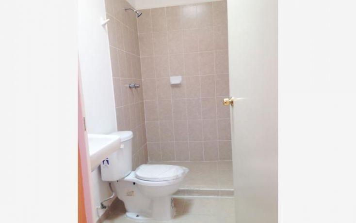 Foto de casa en venta en yemeda 117, real toledo fase 3, pachuca de soto, hidalgo, 1902798 no 08
