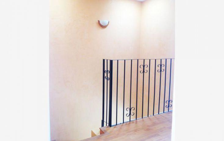 Foto de casa en venta en yemeda 117, real toledo fase 3, pachuca de soto, hidalgo, 1902798 no 09