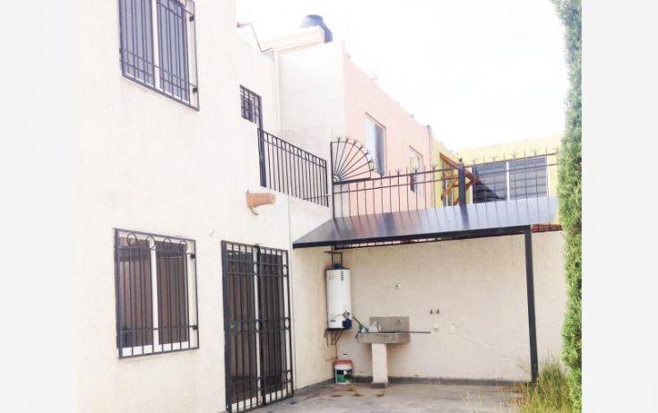Foto de casa en venta en yemeda 117, real toledo fase 3, pachuca de soto, hidalgo, 1902798 no 10