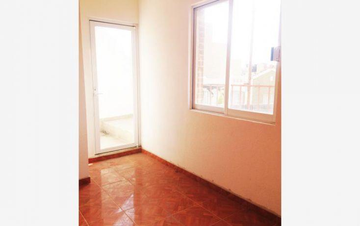 Foto de casa en venta en yemeda 117, real toledo fase 3, pachuca de soto, hidalgo, 1902798 no 11