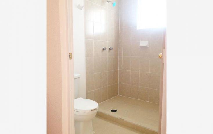 Foto de casa en venta en yemeda 117, real toledo fase 3, pachuca de soto, hidalgo, 1902798 no 12