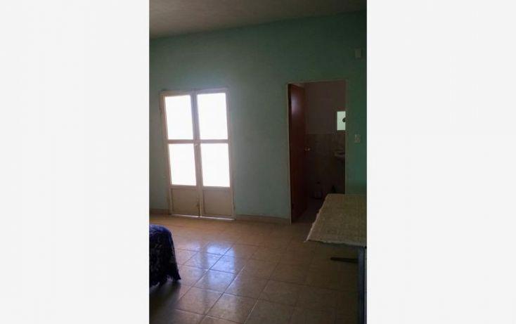 Foto de casa en venta en yerba buena 13, la joya, torreón, coahuila de zaragoza, 1755586 no 02
