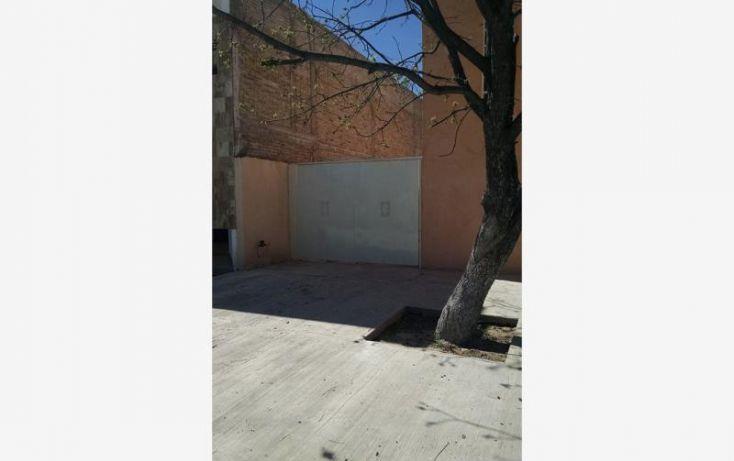 Foto de casa en venta en yerba buena 13, la joya, torreón, coahuila de zaragoza, 1755586 no 04