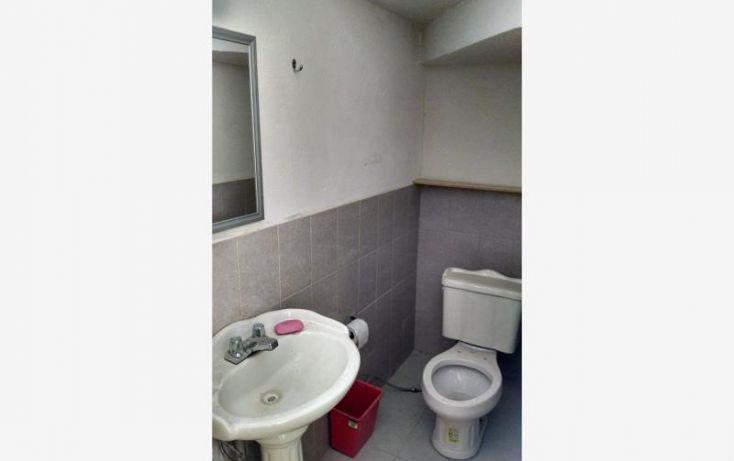 Foto de casa en venta en yerba buena 13, la joya, torreón, coahuila de zaragoza, 1755586 no 05